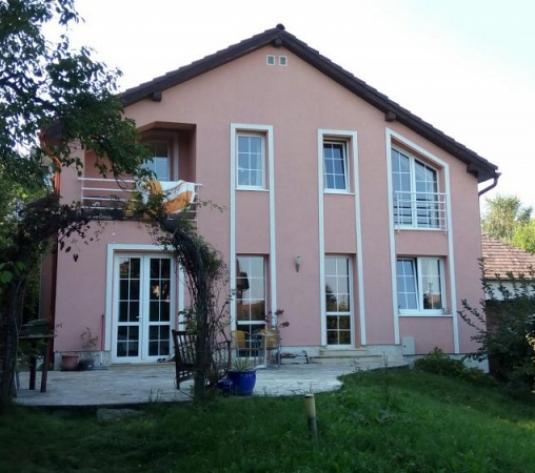Casă 5 camere, 280 mp , de închiriat - Andrei Muresanu, Cluj-Napoca