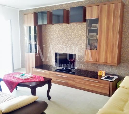 Apartament 4  camere de vanzare in Plopilor, Cluj Napoca