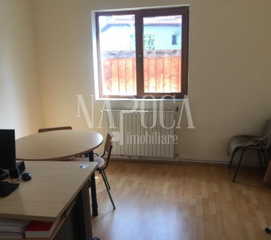 Apartament 4  camere de vanzare in Andrei Muresanu, Cluj Napoca