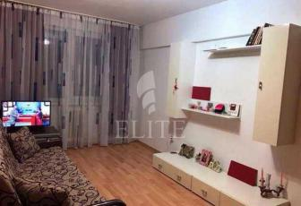Vanzare Apartament 1 Camera In DIMBU ROTUND Zona Dambu Rotund