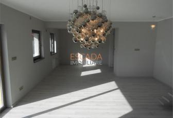 Vanzare apartament 3 camere, 131 mp, zona Roata Faget!