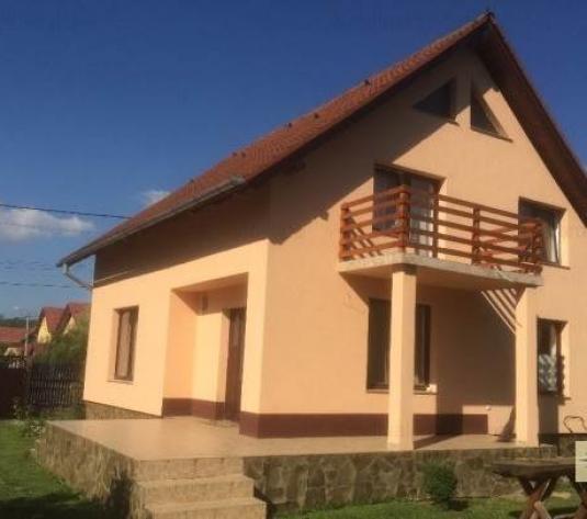 Inchiriere casa Rasnov, Brasov