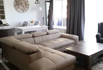 Apartament 2 camere deosebit in Piata Marasti