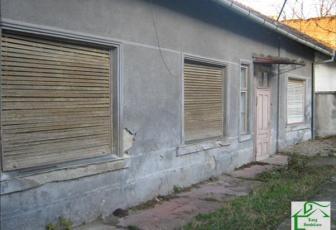 Casă de vânzare, Zona Ultracentral, Arad