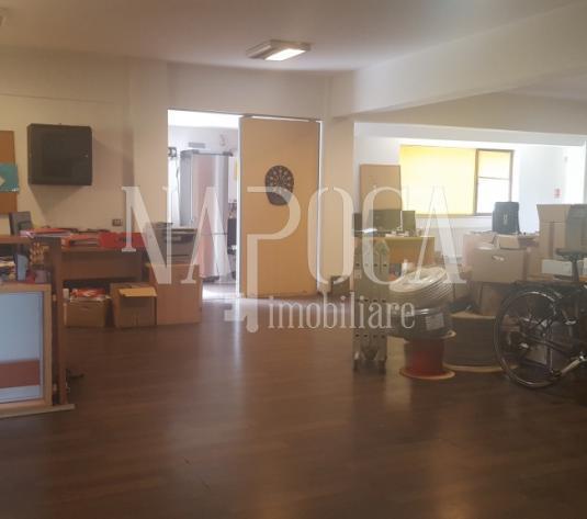 Apartament 6  camere de inchiriat in Grigorescu, Cluj Napoca