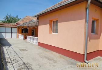Vand casa cu 4 camere, zona Gradiste, suprafata totala 633 mp (ID: 972)