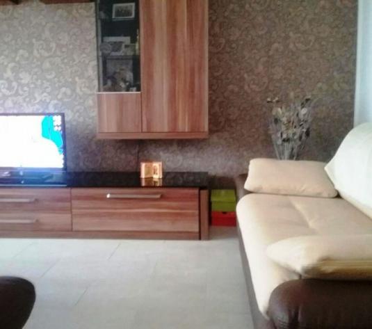 Apartament 4 camere, 80 mp , de vânzare - Plopilor, Cluj-Napoca