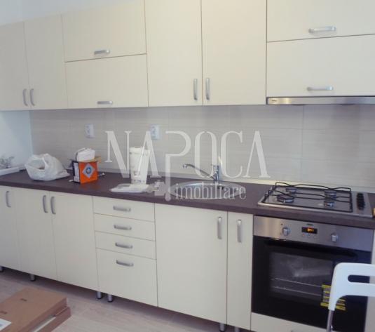 Apartament o camera de inchiriat in Intre Lacuri, Cluj Napoca
