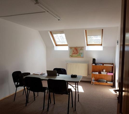 Casă 5 camere, 180 mp , de vânzare - Centru, Cluj-Napoca