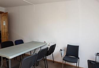 Casă 5 camere, 180 mp , de închiriat - Centru, Cluj-Napoca
