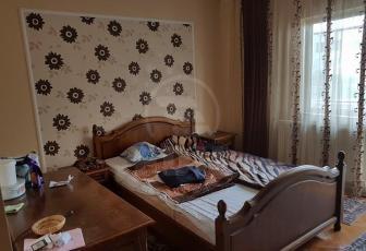 Apartamente de închiriat 4 camere Cluj-Napoca, Marasti