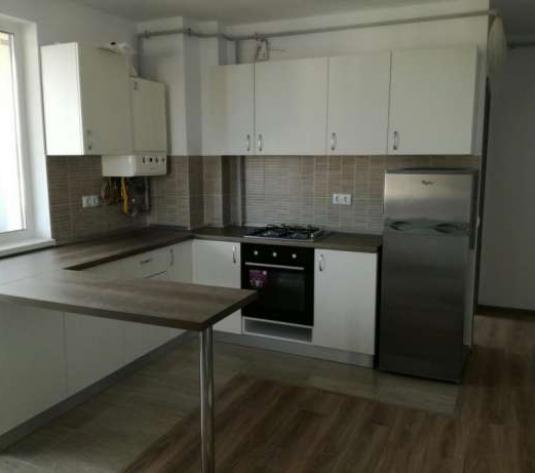 Apartament cu 2 camere Someseni