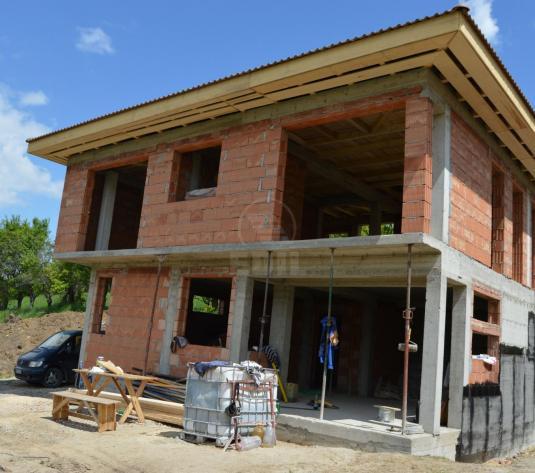 Case de vnzare 4 camere Cluj-Napoca, Faget