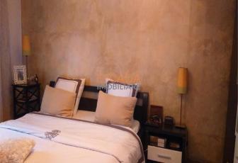 Vanzare apartament 3 camere, 60 mp, zona Baciu!