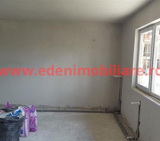 Apartament 2 camere de vanzare in Cluj, zona Iris, 47850 eur