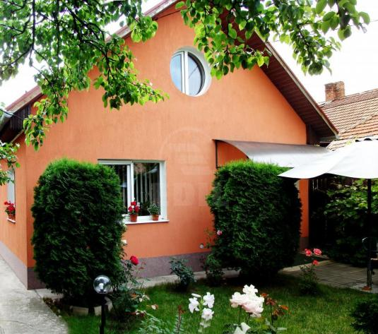 Case de vnzare 5 camere Cluj-Napoca, Iris