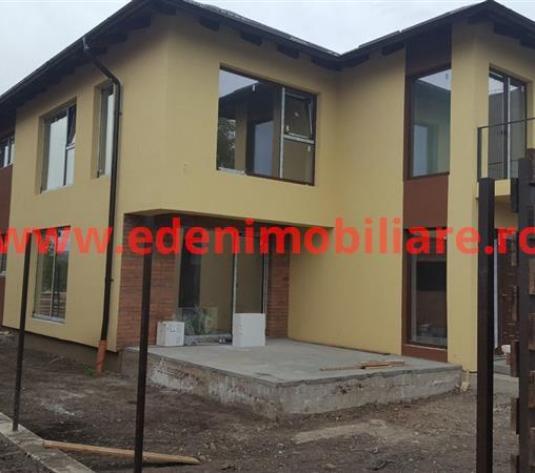 Casa/vila de vanzare in Cluj, zona Someseni, 120000 eur
