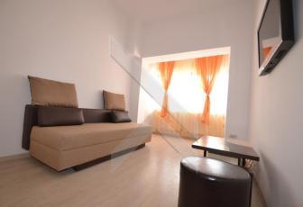 Inchiriere apartament 3 camere – UNIRII (Primarie Sector 3) - imagine 1