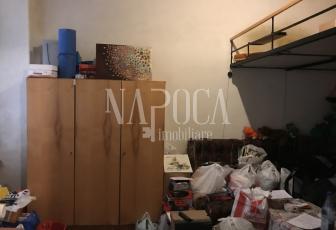 Garsoniera de vanzare in Centru, Cluj Napoca