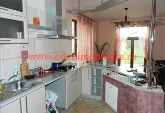 Casa/vila de inchiriat in Cluj, zona Buna-Ziua, 1300 eur