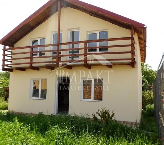 Casa de inchiriat 4 camere  in Cluj Napoca - cartierul Bulgaria