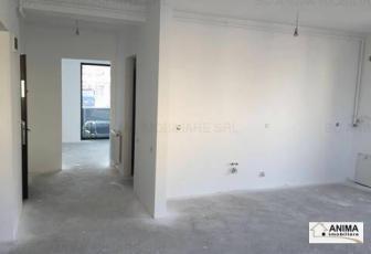 Apartamente de vanzare cu 2 camere in Buna Ziua