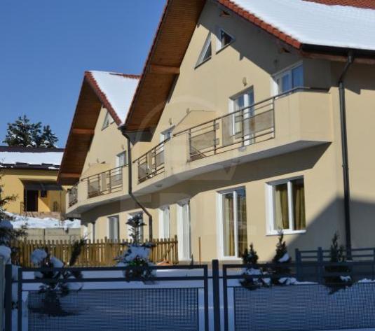 Case de închiriat 4 camere Cluj-Napoca, Manastur