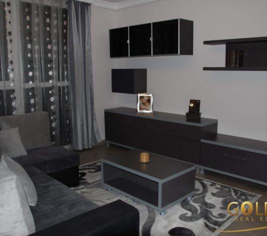 Inchiriez apartament 3 camere, amenajat modern, Ared-Kaufland (ID: 998)