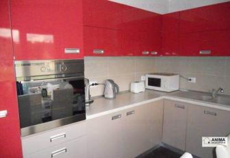 Apartament 3 camere, Cartier Manastur