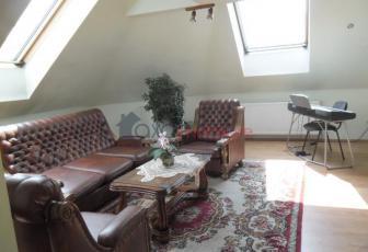 Apartament 5 camere de  vanzare in Cluj Napoca, Centru