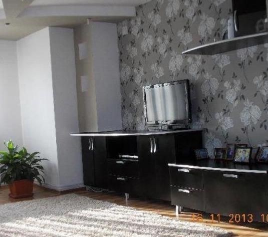 Apartament 3 camere, 85 mp , de vânzare - Someseni, Cluj-Napoca