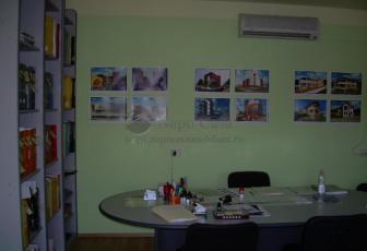 Birou de inchiriat in Grigorescu, Cluj Napoca