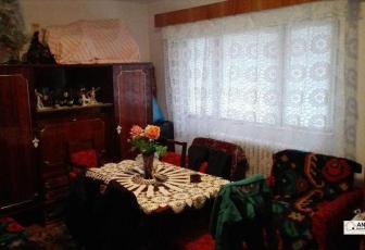 Apartament 3 camere decomandate, zona Piata Ion Mester