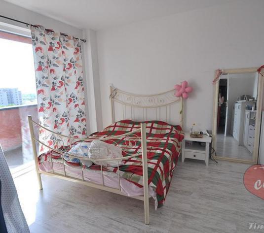 Aradului, bloc nou - 2 camere - imagine 1