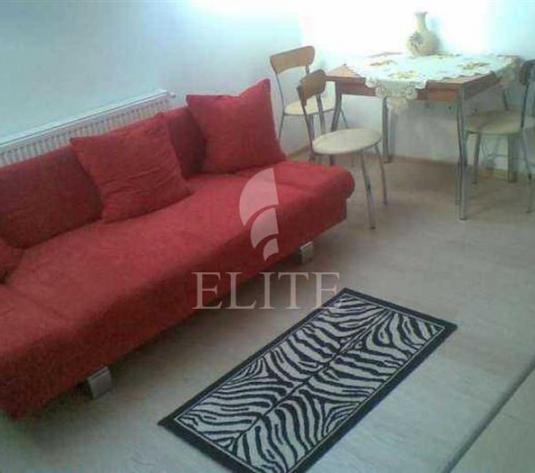 Vanzare apartament 2 camere in MARASTI zona KAUFLAND - imagine 1