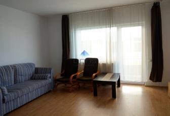 Apartament 3 camere de inchiriat in Zorilor