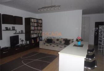 Vanzare apartament 3 camere, 67 mp, zona Calea Turzii!