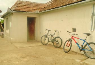 Vand casa cu 3 camere, zona Gradiste, suprafata totala 635 mp (ID: 1001)