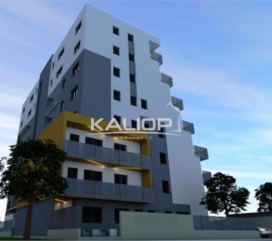 Apartament 2 camera ctie noua zona Iulius Mall