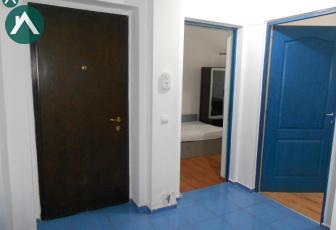 Ap.4 camere, 72mp, mobilat, utilat, Gheorgheni-Hermes