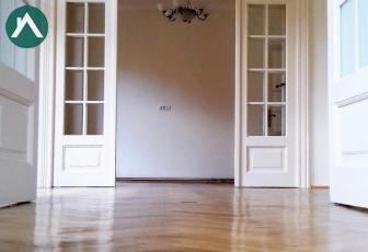 550 euro, spațiu ideal birou firmă, 40 sau 80 mp, în vilă, Dealul Patriarhiei