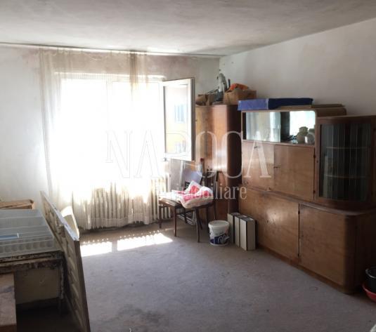 Apartament 3  camere de vanzare in Dambul Rotund, Cluj Napoca