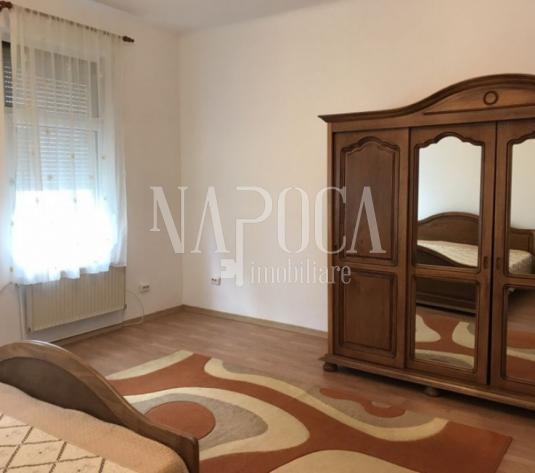 Casa 2 camere de inchiriat in Marasti, Cluj Napoca