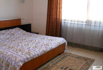 Apartament 2 camere in zona Buna Ziua
