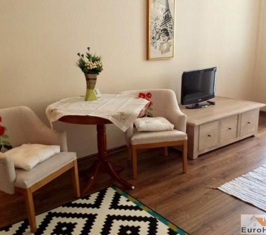 Apartament 2 camere bloc nou de inchiriat - imagine 1