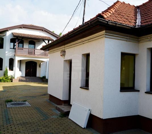 Case de vânzare 10 camere Cluj-Napoca, Grigorescu