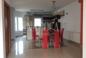 Casa 4 camere de inchiriat in Marasti, Cluj Napoca