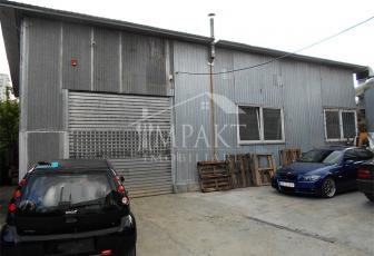 Spatiu de inchiriat 3 camere  in Cluj Napoca - cartierul Zorilor
