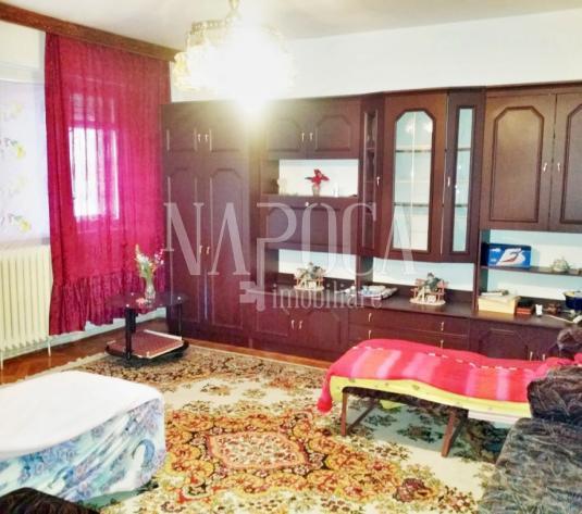 Apartament 3  camere de vanzare in Plopilor, Cluj Napoca