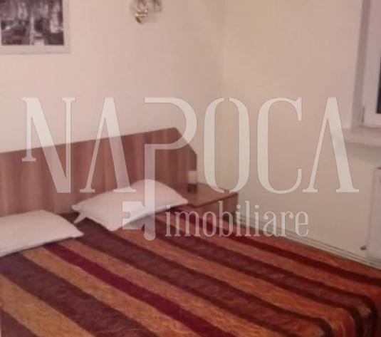 Apartament 4  camere de inchiriat in Marasti, Cluj Napoca